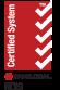 SAI_NDIS_certified_system_RGB_logo