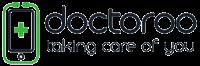 doctoroo logo1